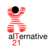 alternative21 site