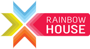 logo Rainbowhouse